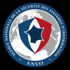 20150626_logo_anssi_v3a
