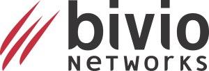 Bivio logo