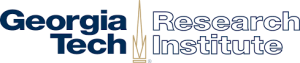 Georgia Tech Research Institute logo