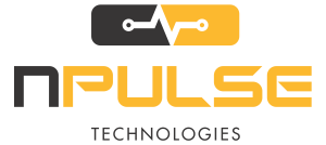 npulse technologies logo