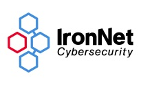 Secondary_IronNet_Logo_Full_Color