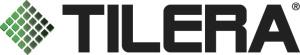 Tilera logo