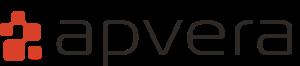 apvera_logo