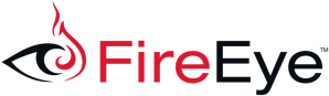 FireEye,_Inc._logo