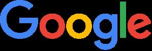 Google_logo_new