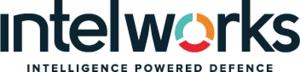 intelworks_logo2