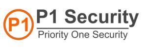 P1_Security_logo