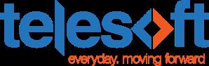 telesoft_logo