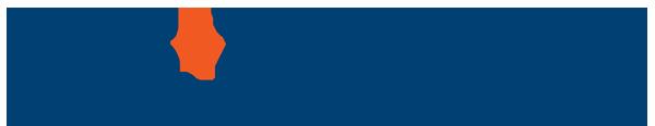 ts_logo_no_strap_DarkBlue_website_logo